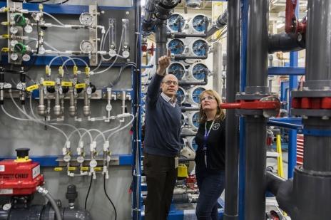 ingénieur usine suez smart solutions