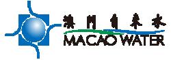 logo macao water