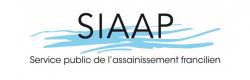 logo SIAAP
