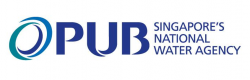 logo PUB